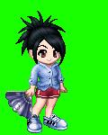 03suzuno64's avatar