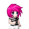 GraveBeauty's avatar