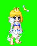 The Littlest Reindeer's avatar