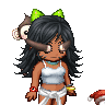 mysticalxkitty's avatar