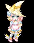 iabiel's avatar