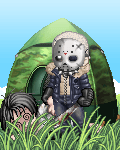 Official Jason Voorhees's avatar