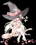 OoNeko_kittyoO's avatar