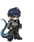 CIFUDEMIAN's avatar