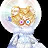 Corragan's avatar