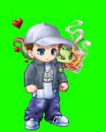 wilm3r's avatar