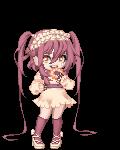 Rhomera's avatar