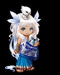 Komira's avatar