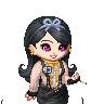 La Comtesse deSade's avatar
