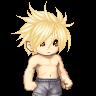 Sora Kun Xo's avatar