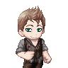 Lethe Dasein's avatar