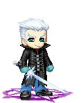 Vergil The Nephilim's avatar