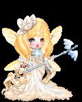 dee ban's avatar