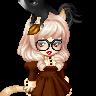 Deneslitte's avatar