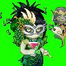 Ska Hippie's avatar