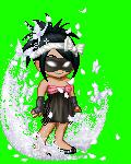 xX_Burberry_Xx's avatar