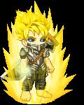 X-cc1 gary's avatar