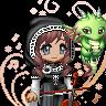 MyKitKat18's avatar