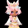 Alocrescent's avatar