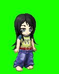 [.Saigo.no.Kisu.]'s avatar