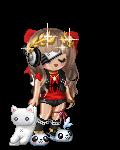 x-OhhKelsie's avatar