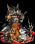 paultacular's avatar