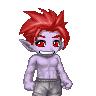 Mad Murlough's avatar