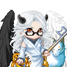 Crimson Shade Neko's avatar
