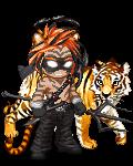 TigerHistalmos's avatar