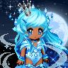 Ninjagirl2121's avatar