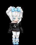 daintyfeline's avatar