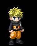 Badass Eren's avatar