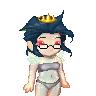 Zhafeiya's avatar