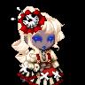 tadinof's avatar