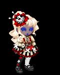 pervertebrae's avatar