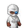 AlexeiKovelev239's avatar