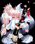 heavenly_wish's avatar