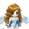 BabiChic's avatar