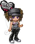 cutemochick's avatar
