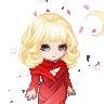 Kristen Vardo's avatar