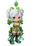 R0ya1 B1u3's avatar