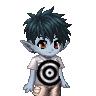 ChocoCookies's avatar