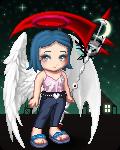 AnElusiveDreamer's avatar