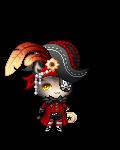 Esterel's avatar