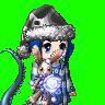 vrominator's avatar