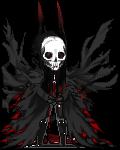 Athrenn's avatar