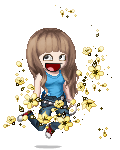 nerdynerdelmo's avatar
