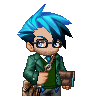 Telon's avatar