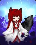 freyha's avatar