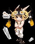 Yindraia
